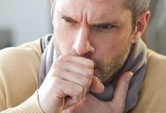 Thousands of Aucklanders Living with Asthma at Risk During Whooping Cough Outbreak - Auckland Magazine Home Remedy For Cough, Natural Cough Remedies, Exercise To Reduce Hips, Essential Oils For Cough, Idiopathic Pulmonary Fibrosis, Oil For Cough, Acute Bronchitis, Whooping Cough, Alternative Medicine