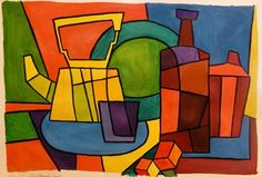 декоративная живопись известных художников - Поиск в Google