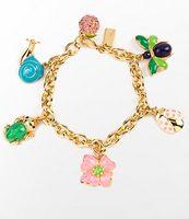 Spring Garden Bracelet $58.00
