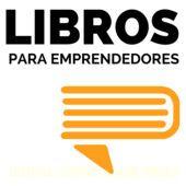 Libros para Emprendedores | Listen to Podcasts On Demand Free | TuneIn