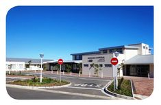 As a Level One District Hospital, Hermanus Hospital offers out-patient and in-patient services to a diverse population of approximately 85 000 people. The hospital also has a dedicated radiology service as well as ad hoc physiotherapy and occupational therapy services. Telephone: 028 313 5200 Fax:028 312 4006 E-mail:Erma.Mostert@westerncape.gov.za #HermanusProvincialHospital #Hermanus #HermanusHospital #Hermanusstatehospital #hospital Ad Hoc, Radiology, Occupational Therapy, Telephone, Wellness, Lifestyle, People, Phone, Occupational Therapist