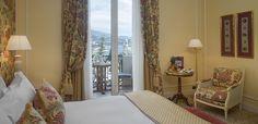 http://de.hoteldeparismontecarlo.com/ Exclusive-Room-Casino-~ ღ Skuwandi