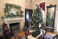 victorian country christmas | victorian christmas decorations,christmas shops decoration,victorian ...