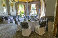 Wedding Chair Covers Pontypridd Elegant Dining Chairs 16 Best Ideas For Your South Wales Images Our Designs And Including Themed Table Runners Bows Sashes Event Linen Cover Designers