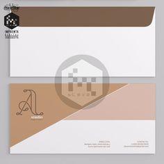 Promociones en: Diseño de sobres https://www.facebook.com/t-leva-1454638764811667/