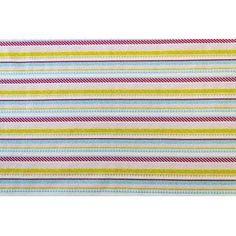 Threaders Winter Wonderland - 1 metre Fabric Bolt - Wrapped Up