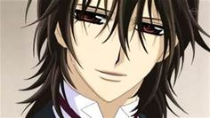 vampire knight kaname - Yahoo Search Results Yahoo Image Search Results