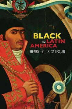 Henry Louis Gates Jr - geni family tree