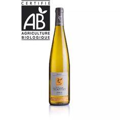 Muscat d Alsace - l Alsace en bouteille Pinot Gris, Muscat, Alsace, Raisin, Wine, Drinks, Bottle, White Wines, Drinking