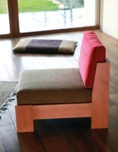 KANN: meuble design