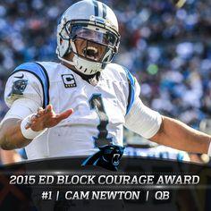 e5101612a 43 Best Carolina Panthers images