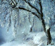 Winter Dreams Essay Writing | EssayHelp.org