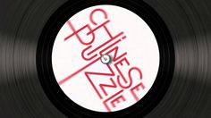 Kraked Unit - Chinese Puzzle (20syl Remix)