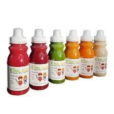 Image result for royal juice sa cape town Hot Sauce Bottles, Cape Town, Juice, Social Media, Image, Food, Juices, Meals, Juicing
