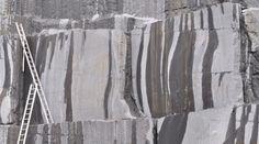 Photo Polycor Granite, Hui, Saints, Painting, Black Granite, Granite Counters, Painting Art, Paintings, Painted Canvas