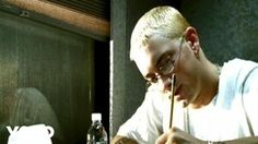 Eminem - Stan (Short Version) ft. Dido
