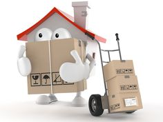 Welcome to Packers Adda Movers and Packers Hyderabad. We specialize in packing services compare to save money and select the best Packers and Movers in Hyderabad. Local Movers, Best Movers, Packing Services, Moving Services, Moving Companies, Moving Furniture, Furniture Movers, Mover Company, House Shifting