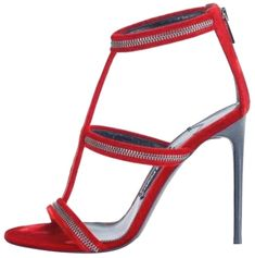 Get the must-have sandals of this season! These Tom Ford Red Velvet Strap Sandals Size EU 40 (Approx. US Regular (M, B) are a top 10 member favorite on Tradesy. Save on yours before they're sold out! Tom Ford Heels, Strap Sandals, Shoes Sandals, Velvet Shoes, Latest Shoes, Stiletto Heels, Shoe Bag, Boots, Women