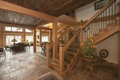 Google Image Result for http://i.usatoday.net/communitymanager/_photos/green-house/2010/05/21/staircasetimberx-large.jpg