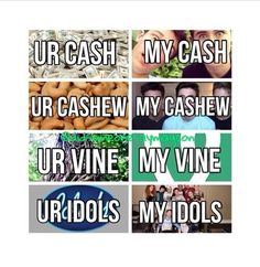 Miss the old Magcon