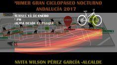 Andalucia vive sus fiestas de Anivrsario-133 Años de Historia-19 al 22 d... Perez Garcia, Youtube, Movie Posters, Movies, January 22, Get A Life, Parks, History, Films