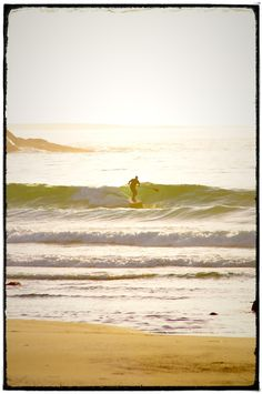 5147d4784f1747 John del Rosario early morning SUP Surf April 2012 at Good Harbor Beach in  Gloucester,
