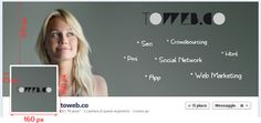 Dal 26 aprile cambiano le dimensioni dell'immagine del profilo delle Pagine Timeline.