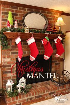 http://www.realcoake.com/wp-content/uploads/2013/12/Christmas-Decorating-Ideas-9.jpg