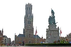 Bruges Bruges, Somerset, Willis Tower, Belgium, Explore, Building, Travel, Voyage, Witches