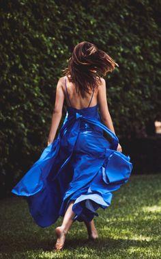Sabelle Sleeveless Maxi Dress By Alexis | Moda Operandi Gauze Dress, Dress Up, Alex Perry, Ladies Dress Design, Dress Collection, Tie Dye Skirt, Designer Dresses, Feminine, Photoshoot