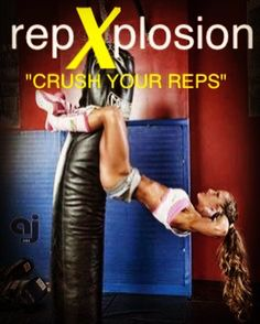 CRUSH YOUR WORKOUTS - drink repXplosion: www.repXplosion.com - #crushyourreps #kickboxing #mma #boxing #fitness #martialarts #workout #gym #athlete #wrestling #fit #crossfit #personaltrainer #success #apperal #ufc #failureisnotanoption #sport #fanayohclothing #motivated #football #tshirt #baseball #basketball #yoga #inspiration #positive #nike #miami #la #nyc
