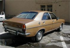 Chrysler 180, Commercial Vehicle, Motor Car, Classic Cars, Vehicles, French, Vintage, Cars, Motorbikes