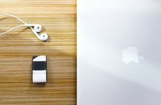 Lifestyle | Penclip Type-B by Ron and Thea — Kickstarter