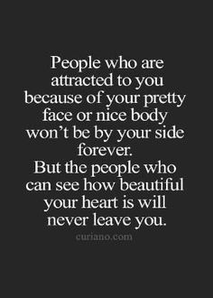 Life Quotes : Looking for Life Quotes, Quotes about moving on, and Best. - About Quotes : Thoughts for the Day & Inspirational Words of Wisdom Life Quotes To Live By, Good Life Quotes, Wisdom Quotes, True Quotes, Great Quotes, Words Quotes, Motivational Quotes, Inspirational Quotes, Sayings