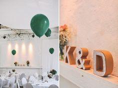 weiß-smaragdgrün!! Orangerie Köln - Hochzeitsreportage | Nancy Ebert Fotoblog