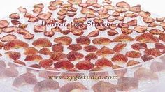 zygistudio - YouTube Dried Fruit, Fruits And Vegetables, Food Videos, Dog Food Recipes, Herbs, Breakfast, Youtube, Morning Coffee, Fruits And Veggies