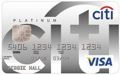 hdfc credit card reward points expiry date