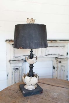 Netshop Lighting Fixtures : Design - lighting on Pinterest  Pendant Lights, Lampshades and Lamps