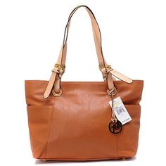 Michael Kors outlet online sale,some more than 70% off Cheap,JUST CLICK IMAGE~lol | See more about kors jet set, michael kors outlet and michael kors jet.