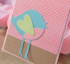 The 87 best handmade invitations images on pinterest handmade bird invites ideas for caitlins 2nd birthday baptism themes sip n see handmade filmwisefo