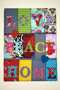 @ http://sachenmacherin.blogspot.com/2011/07/love-peace-home.html?iact=hc=600=491=970=274=184=98=172=izFnTt7IA8Xg4QT2woHADA=2=162=109=26=17=1t:429,r:11,s:26