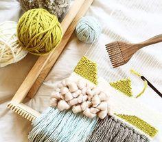 Pinterest Pinner Interview No. 01/16: Maryanne Moodie - Pinspiration