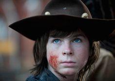 The Walking Dead saison 4 : le Terminus c'est quoi ? Et QUI va mourir dans l'épisode 16 ?