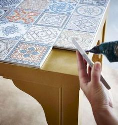 Unusual IKEA Hacks For Home Decorating Ideas