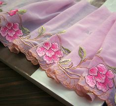 Cheap fabric embroidery, Buy Quality lace school directly from China fabric figure Suppliers: Welcome to G Cutwork Embroidery, Hand Work Embroidery, Embroidery Fashion, Embroidered Flowers, Machine Embroidery, Embroidery Suits Punjabi, Embroidery Suits Design, Flower Embroidery Designs, Embroidery Patterns
