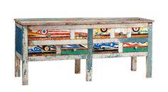 Green-Pear-Diaries-Artlantique-muebles-barcos-reciclados_02