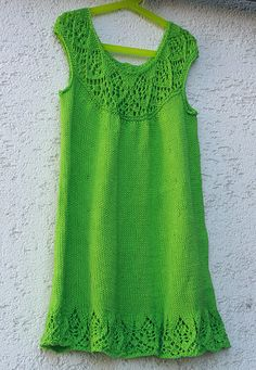 Ravelry: Project Gallery for Meredith pattern by Ruth Maddock