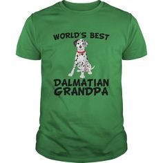 World's Best Dalmatian Grandma clever fathers day gifts, monogrammed fathers day gifts, fathers day party Christmas Gifts For Teen Girls, Christmas Gifts For Coworkers, Diy Gifts For Kids, Christmas Presents, Mother Poems, Mothers Day Poems, Fathers Day Quotes, Homemade Fathers Day Gifts, First Fathers Day Gifts