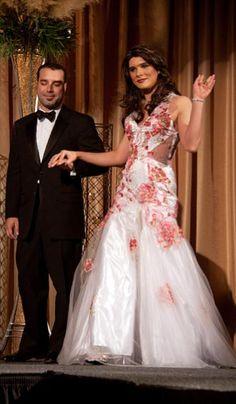 womanless beauty pageant - Bing Afbeeldingen