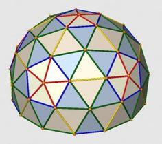 Domerama!!! Colour-scheme-Gerry-domes-3v-5-9ths-2